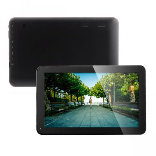 CHIWISWEBDESIGN TABLET-144